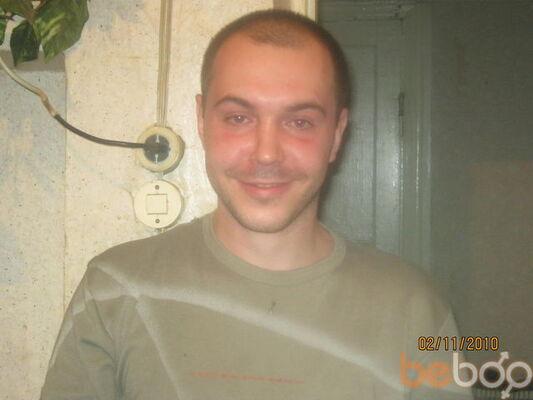 Фото мужчины БЕЛЫЙ, Тирасполь, Молдова, 32