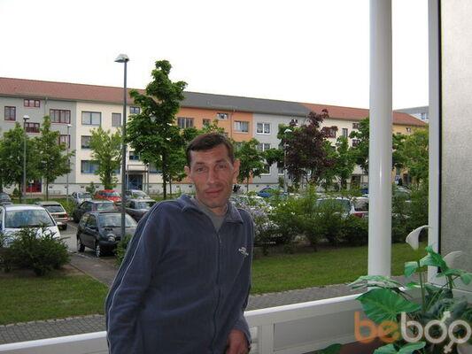 Фото мужчины ПЕРЕЦ, Schwerin, Германия, 42