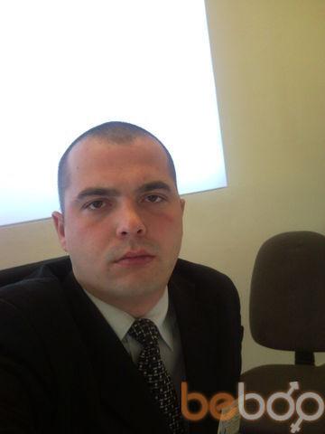 Фото мужчины aleks25, Нижний Новгород, Россия, 31