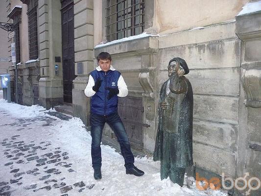 Фото мужчины BANDITO, Стокгольм, Швеция, 32