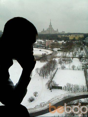 Фото мужчины nikitроаоеа, Серпухов, Россия, 29
