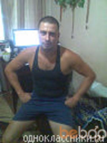 ���� ������� stiopika, �������, �������, 30
