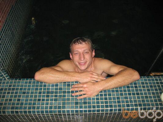Фото мужчины dzhoni, Киев, Украина, 34