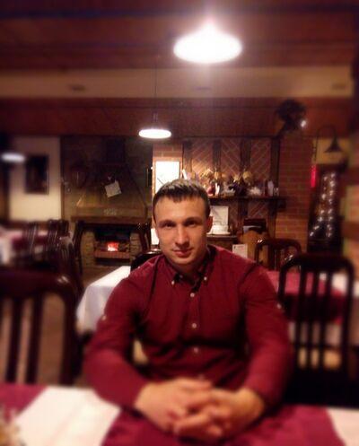 Фото мужчины Максим, Луганск, Украина, 21