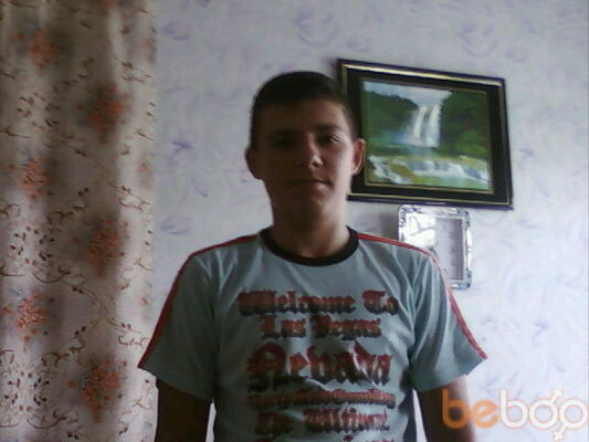 Фото мужчины DEMON666, Краснодар, Россия, 24