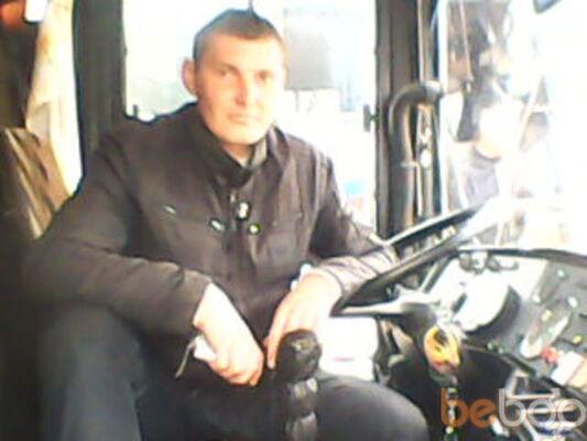 Фото мужчины Sergh3, Нальчик, Россия, 33