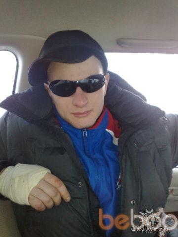 Фото мужчины ххххххх, Барнаул, Россия, 28