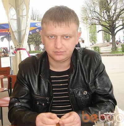 Фото мужчины Anatoliy, Москва, Россия, 38