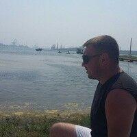 Фото мужчины Костя, Киев, Украина, 30