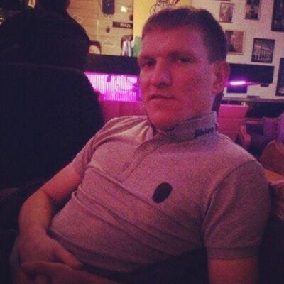 Фото мужчины Илья, Самара, Россия, 27