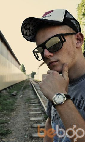 Фото мужчины Алексей, Краснодар, Россия, 24