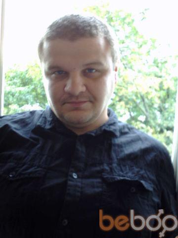 Фото мужчины Алессандро, Коломыя, Украина, 32