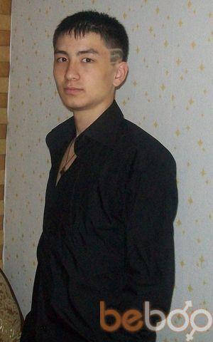 Фото мужчины 2 корейца, Алматы, Казахстан, 25