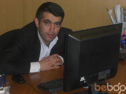 Фото мужчины 1234, Баку, Азербайджан, 38