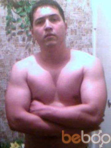 Фото мужчины Ledig, Ташкент, Узбекистан, 31