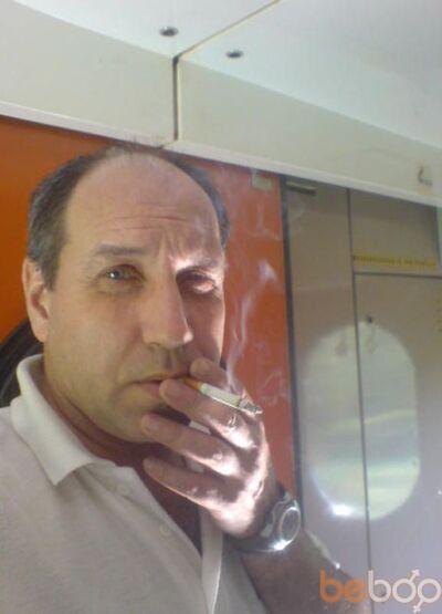 Фото мужчины Владимир, Нижний Новгород, Россия, 46