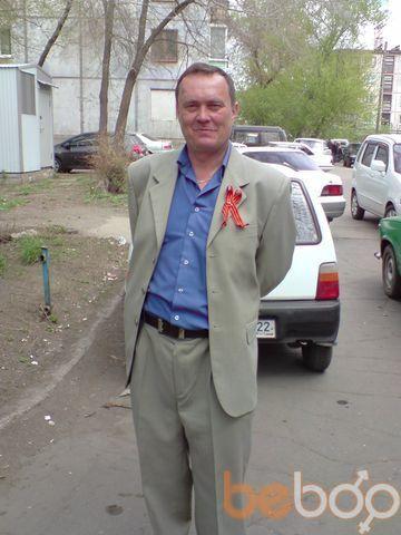 Фото мужчины Alex, Рубцовск, Россия, 50