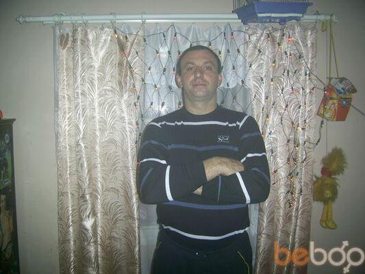 Фото мужчины lyubcik, Львов, Украина, 46