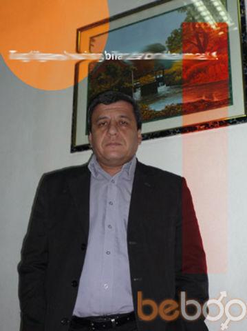 Фото мужчины shuh, Ташкент, Узбекистан, 48
