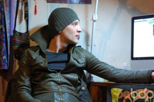 Фото мужчины evann, Выкса, Россия, 40
