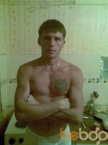 Фото мужчины Зверь, Караганда, Казахстан, 29