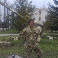 Фото мужчины Юра, Николаев, Украина, 37