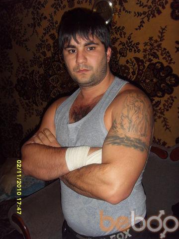 ���� ������� deniro, ������, �������, 37