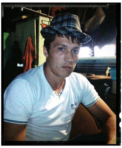 Фото мужчины dima, Пурпе, Россия, 24