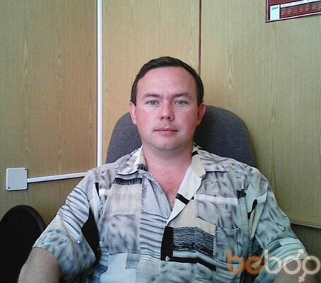 Фото мужчины Избалованный, Краснодар, Россия, 43