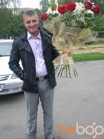 Фото мужчины Иваныч, Москва, Россия, 27