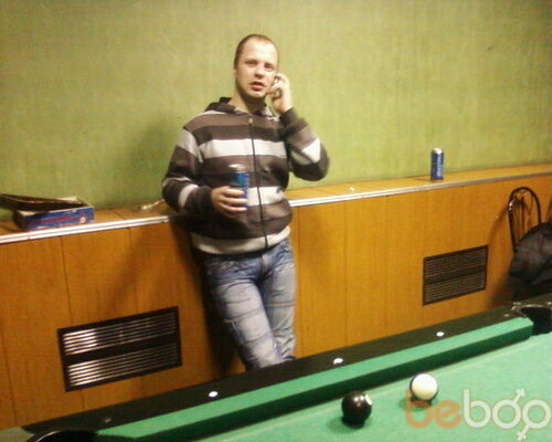 Фото мужчины Stels, Тверь, Россия, 30