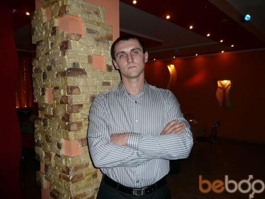 Фото мужчины Шалун, Мариуполь, Украина, 34