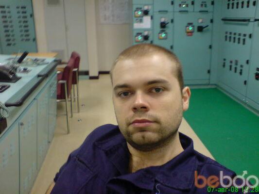 ���� ������� Danil, ������, �������, 32