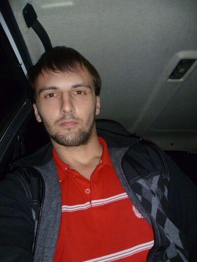 Фото мужчины Геннадий, Краснодар, Россия, 24