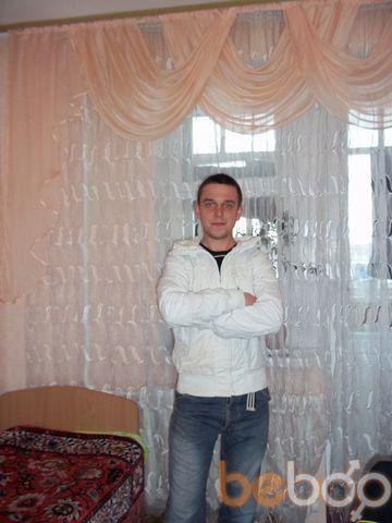 Фото мужчины Sergey, Киев, Украина, 27
