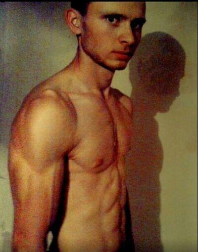 Фото мужчины Андрей, Усть-Каменогорск, Казахстан, 20