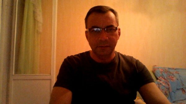 Фото мужчины Игорь, Владимир, Россия, 35