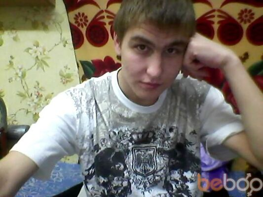 Фото мужчины vinchenzo, Глазов, Россия, 27