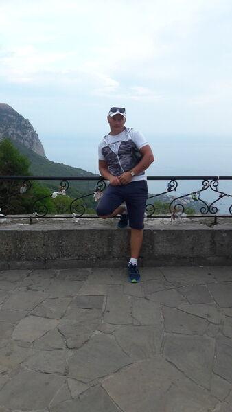 Фото мужчины Gena, Севастополь, Россия, 37