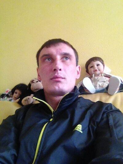 ���� ������� Aleksei, ������, ������, 30