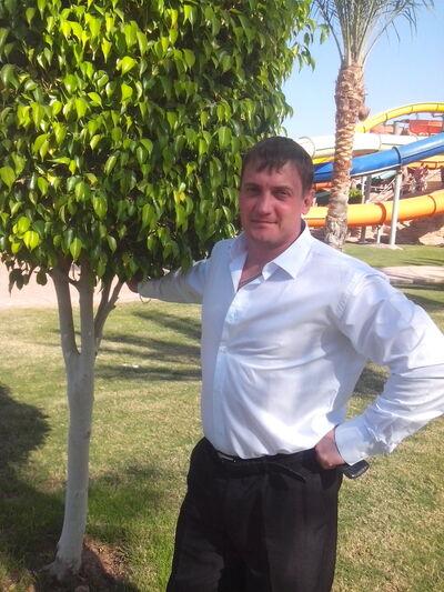 Фото мужчины Владимир, Актобе, Казахстан, 37