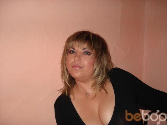 ���� ������� Maricha 29, ��������, ������, 34