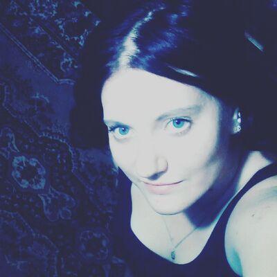 Фото девушки Мария, Омск, Россия, 19