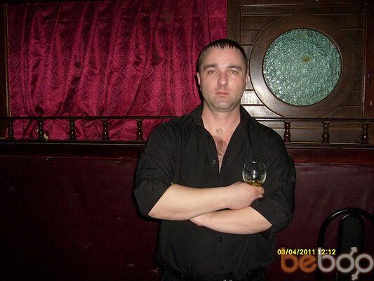 Фото мужчины limon, Тамбов, Россия, 39