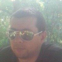 Фото мужчины Павел, Докучаевск, Украина, 30