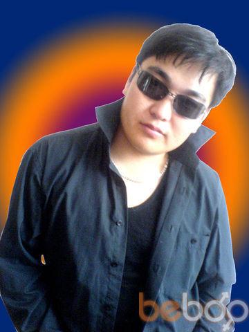 Фото мужчины maksi, Бишкек, Кыргызстан, 31