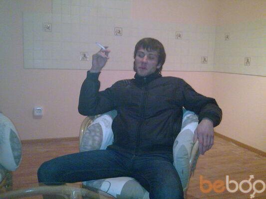 Фото мужчины victr00, Екатеринбург, Россия, 33