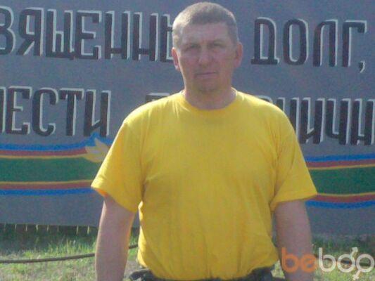 Фото мужчины andre2049, Бикин, Россия, 45