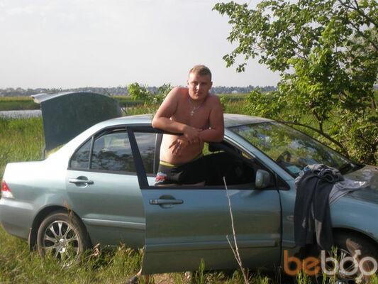 Фото мужчины SCORPIONCHIK, Костанай, Казахстан, 27