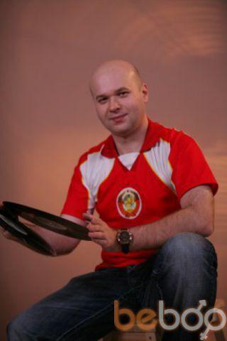 Фото мужчины vvvvvvv, Одесса, Украина, 36